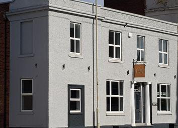 Thumbnail Office to let in New Road, Stourbridge