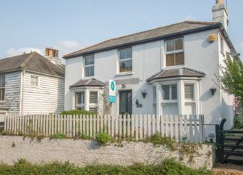 Thumbnail 3 bed cottage for sale in Sea Street, St Margaret's At Cliffe