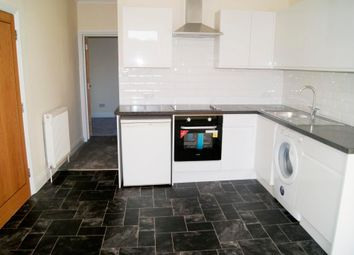 Thumbnail 1 bed flat to rent in High Street, Poole
