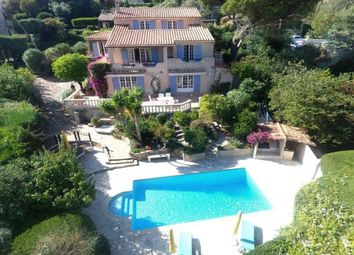 Thumbnail 7 bed villa for sale in Med729Vc, Cavalaire: Close To The Beaches And The Center!, France
