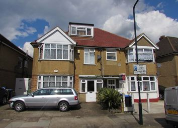 Thumbnail 7 bedroom semi-detached house for sale in District Road, Wembley