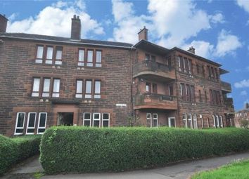Thumbnail 3 bed flat for sale in Flat 0/2, Bearsden Road, Anniesland, Glasgow