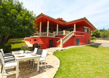 Thumbnail 4 bed country house for sale in Bunyola, Majorca, Balearic Islands, Spain