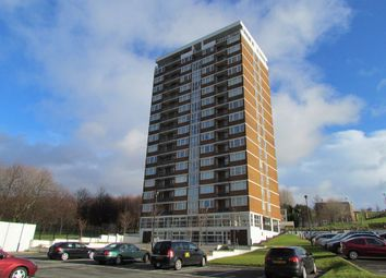 Thumbnail 1 bed flat to rent in View 146, Conway Street, Liverpool