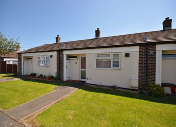 Thumbnail 1 bed bungalow for sale in Rochford Way, Frinton Homelands