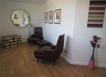 Thumbnail 1 bedroom flat for sale in Kingston Road, Portsmouth