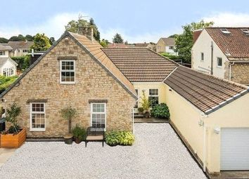 Thumbnail 5 bed detached house for sale in St Johns View, Boston Spa, Wetherby, West Yorkshire