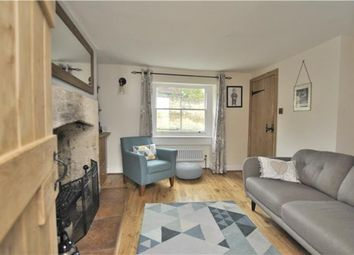 Thumbnail 2 bed semi-detached house for sale in High Street, Bathford, Bath, Somerset