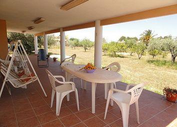 Thumbnail 2 bed villa for sale in Godelleta, Valencia, Spain