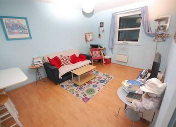 Thumbnail 1 bed flat for sale in Hathersage Road, Manchester