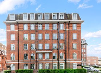 Thumbnail 1 bed flat for sale in Heathfield Terrace, Chiswick, London