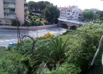 Thumbnail Restaurant/cafe for sale in Segur De Calafell, Cunit, Tarragona, Catalonia, Spain