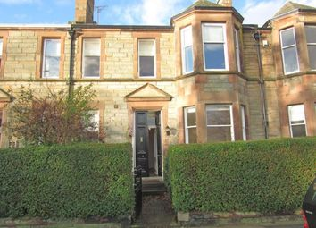 Thumbnail 5 bed terraced house to rent in North Park Terrace, Edinburgh