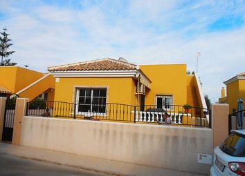 Thumbnail 2 bed villa for sale in 03140 Guardamar, Alicante, Spain
