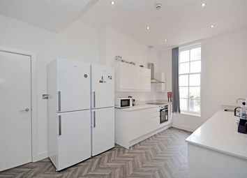 Thumbnail 5 bedroom flat to rent in Apt 3, Belgravia House 2 Rockingham Lane, Sheffield