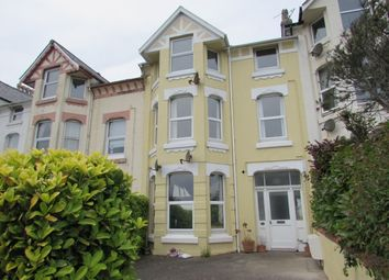 Thumbnail 2 bed flat to rent in Apt. 2, 19 Royal Avenue West, Onchan