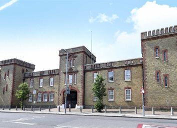 Thumbnail 2 bed flat for sale in The Keep, Kingston Upon Thames