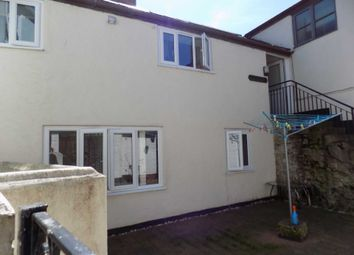 Thumbnail 2 bed semi-detached house for sale in Holyrood Street, Chard