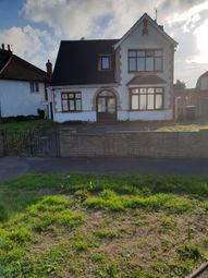 Thumbnail 4 bed property to rent in Goldthorn Hill, Wolverhampton
