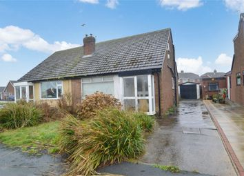 3 bed semi-detached bungalow for sale in Sevenoaks Drive, Thornton-Cleveleys, Lancashire FY5