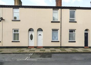 Thumbnail 2 bed terraced house for sale in Silverdale Street, Barrow-In-Furness, Cumbria