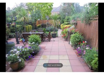Thumbnail Room to rent in Stoke Newington, London