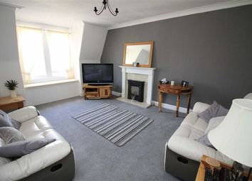 Thumbnail 2 bed flat for sale in High Street, Hawick, Hawick