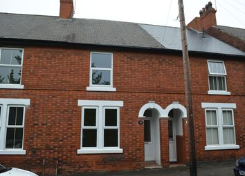 Thumbnail 2 bed terraced house for sale in Bellhouse Lane, Staveley, Chesterfield