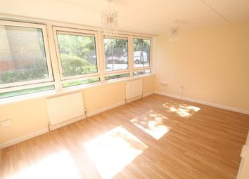 Thumbnail 4 bed maisonette to rent in Lennox Road, Finsbury Park