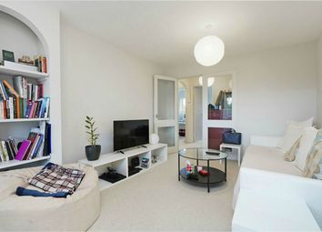 Thumbnail 2 bed flat for sale in Cotton Avenue, London