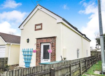 Thumbnail 2 bed detached house for sale in North Road, High Bickington, Umberleigh