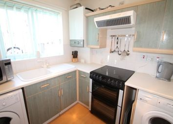 Thumbnail 2 bed property to rent in Coombe Way, Plymouth