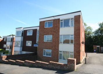 Thumbnail 2 bed flat to rent in Grove Road, Burgess Hill