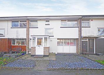 Thumbnail 3 bed terraced house to rent in Priory Close, Denham, Uxbridge