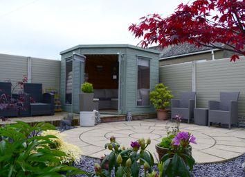 Thumbnail 5 bed end terrace house for sale in Llanbedrog, Pen Llyn, North West Wales
