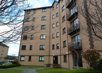 Thumbnail 2 bedroom flat to rent in Riverview Gardens, Glasgow