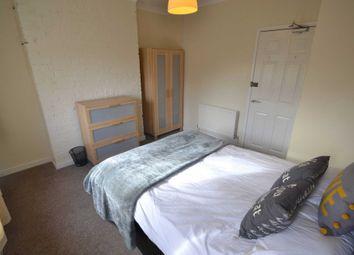Thumbnail 1 bedroom property to rent in School Terrace, Reading