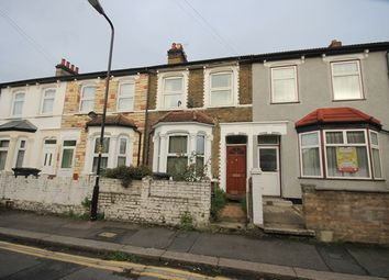 Thumbnail 2 bed flat to rent in Beatrice Road, London