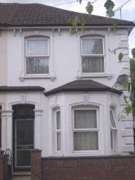 Thumbnail Room to rent in Cambridge Road, Aldershot