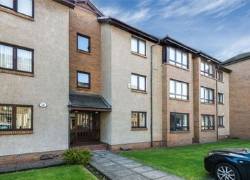 Thumbnail 2 bedroom flat for sale in North Erskine Street, Dundee