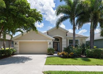 Thumbnail 3 bed property for sale in 2240 Terracina Dr, Venice, Florida, 34292, United States Of America