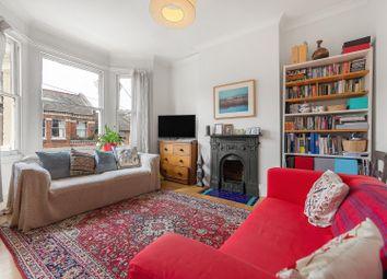 Lyham Road, London SW2. 2 bed flat
