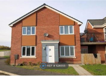 Thumbnail 2 bed semi-detached house to rent in Teal Farm Way, Washington