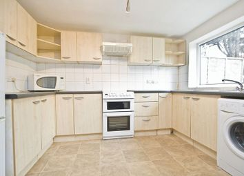 Thumbnail 2 bed terraced house to rent in Richardson Road, London