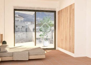 Thumbnail 2 bed apartment for sale in Sitges, Barcelona, Spain