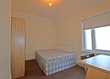 Thumbnail 6 bed shared accommodation to rent in Diana Street, Roath, Cardiff