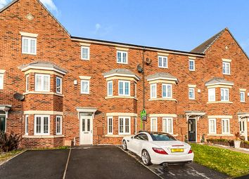 Thumbnail 3 bed terraced house for sale in Pickering Drive, Blaydon-On-Tyne