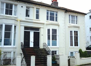 Thumbnail Property for sale in Buckingham Place, Brighton