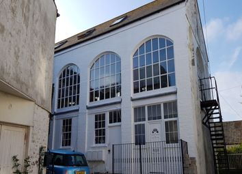 Thumbnail 1 bed flat for sale in Silchester Mews, St. Leonards-On-Sea