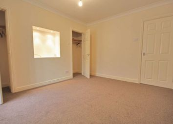 Thumbnail 2 bedroom terraced house to rent in William Street, Skelton-In-Cleveland, Saltburn-By-The-Sea